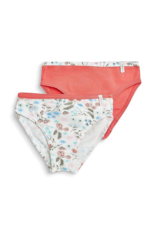 ESPRIT M/ädchen Unterhose