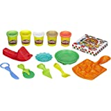 Play-Doh - Pizza Party (nuova versione 2017)