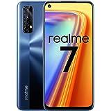 realme 7 6GB/64GB Azul (Mist Blue) Dual SIM