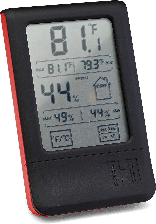 Hornady Digital Hygrometer 95909