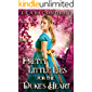 Pretty Little Lies for the Duke's Heart: A Clean & Sweet Regency Historical Romance