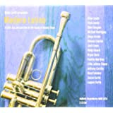 Madera Latino: A Latin Jazz Interpretation on the