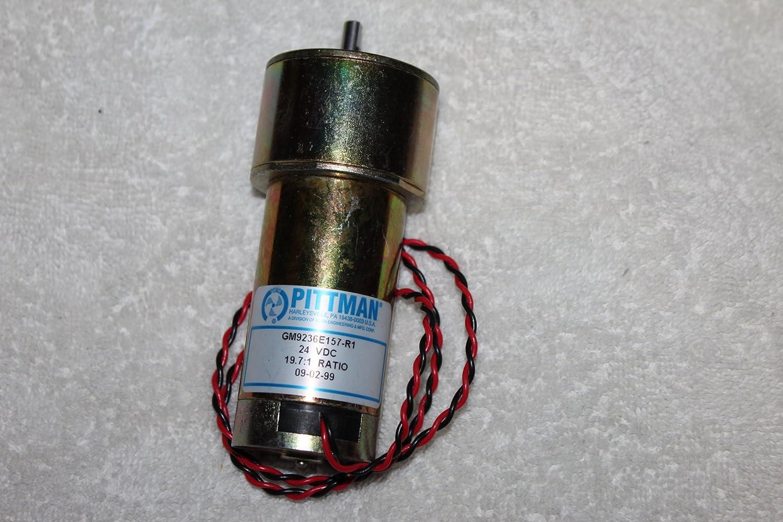 320 Grit VSM 81492 Abrasive Belt 21 Length 3 Width 21 Length VSM Abrasives Co. Pack of 10 Fine Grade Cloth Backing Silicon Carbide 3 Width Black
