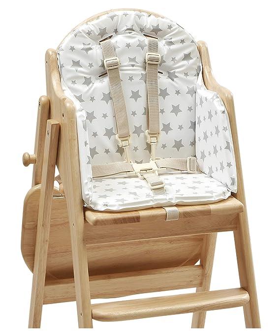 East Coast Nursery Ltd Ltd - Trona de bebé, diseño de ...