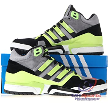 separation shoes c1c3d c1c93 adidas Originals Mens Torsion 92 Trainers   Sneakers (M22323) 6.5-12.5 rrp  £75  Amazon.co.uk  Sports   Outdoors