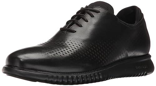 3378cf9d39c74 Cole Haan Men s 2.Zerogrand Laser Wing Oxfords  Amazon.ca  Shoes ...
