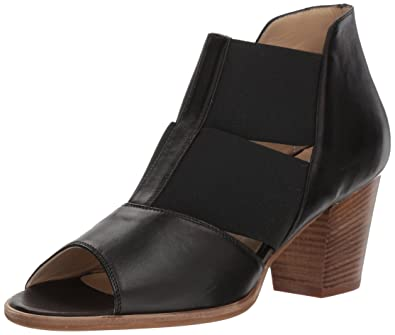 Women's Cestello Sport Sandal