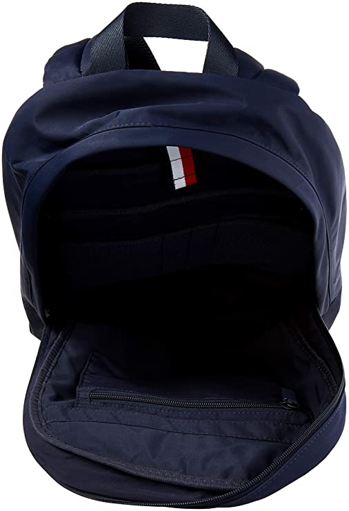 Tommy Hilfiger Backpack Chevron caf17b6826e50