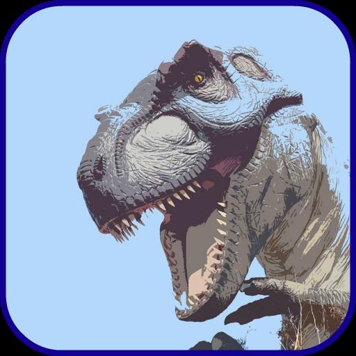 Videojuegos de dinosaurios online dating