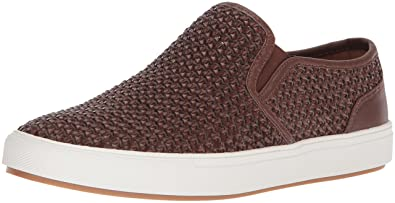 f805fa0465ec Amazon.com | Steve Madden Men's Pelican Sneaker | Fashion Sneakers