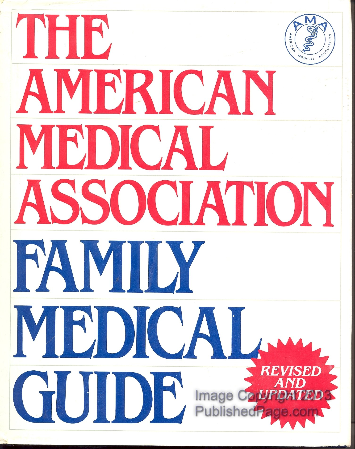american medical association family medical guide the american rh amazon com american medical association family medical guide american medical association family medical guide