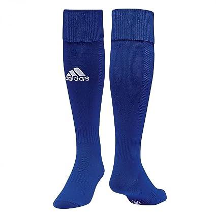 design élégant magasiner pour authentique pas cher Adidas - Milano bleuroy cho7 foot - Chaussettes de football