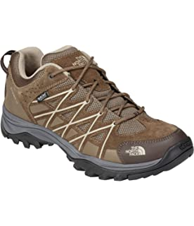 2e4e454448 Amazon.com | The North Face Hedgehog Fastpack Gore-TEX Wide Hiking ...