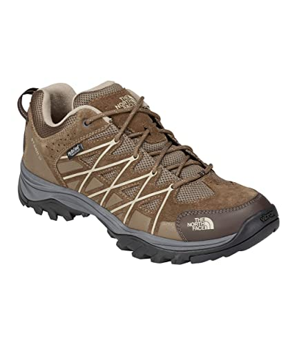 7cbd843eaeba1 The North Face Storm III Waterproof Hiking Boot Mens
