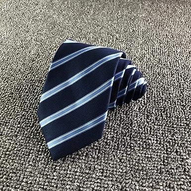 LYDP Cinturón de hombre y corbata de bolsillo corbata de hombre ...