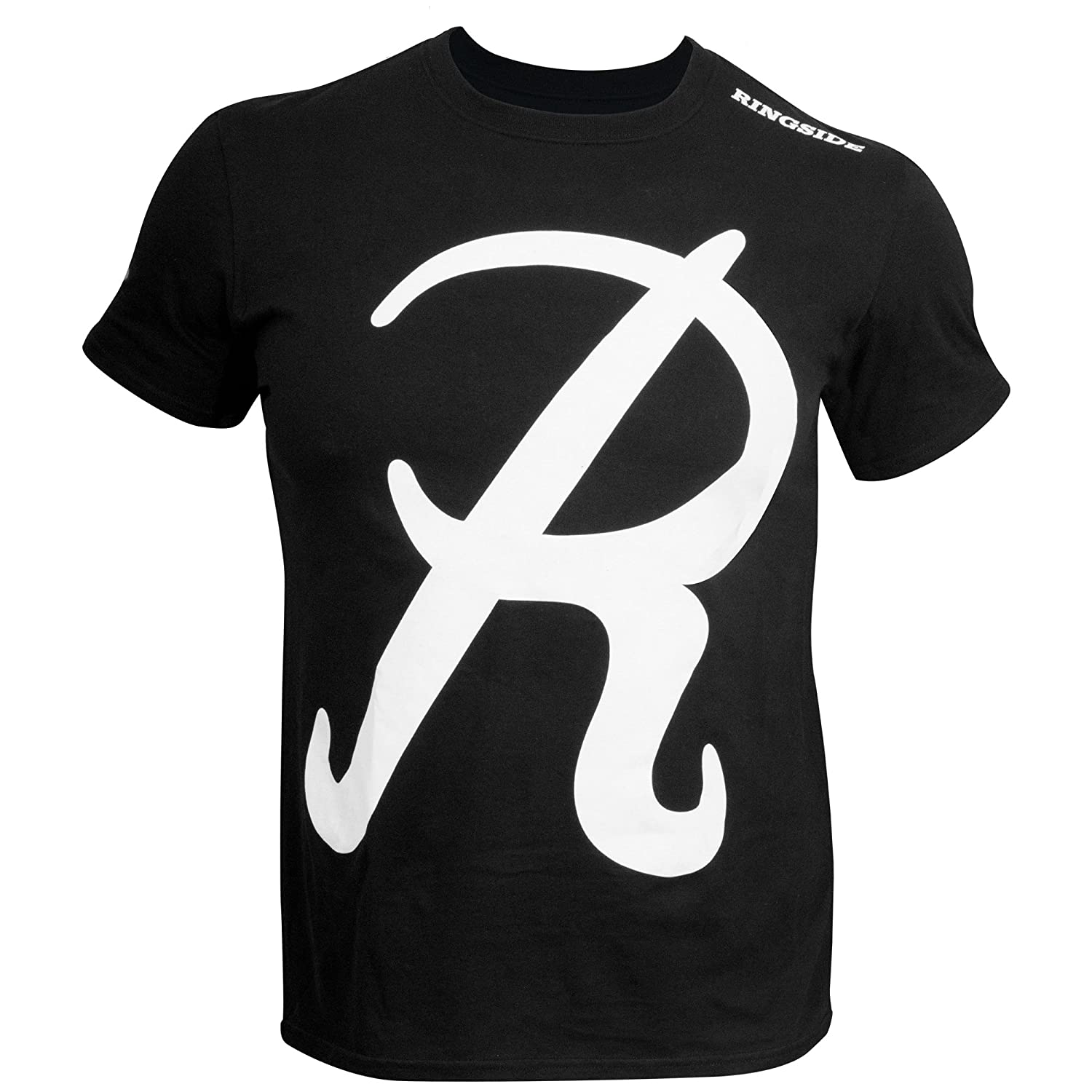 Ringside Big R T-Shirt FFTS11 -P
