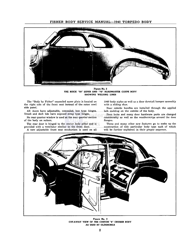 Bishko Automotive Literature 1939 1940 1941 Cadillac Oldsmobile Wiring Diagram Service Shop Repair Manual Engine Drivetrain Electrical