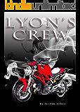 Lyon's Crew (The Lyon Book 1)
