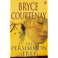 Persimmon Tree, The