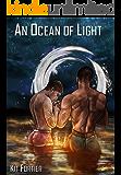An Ocean of Light: A Beyond the Pale Novel