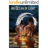 An Ocean of Light: Beyond the Pale, vol. 2