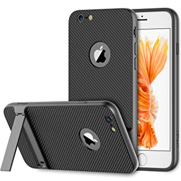 coque iphone 6 avec support