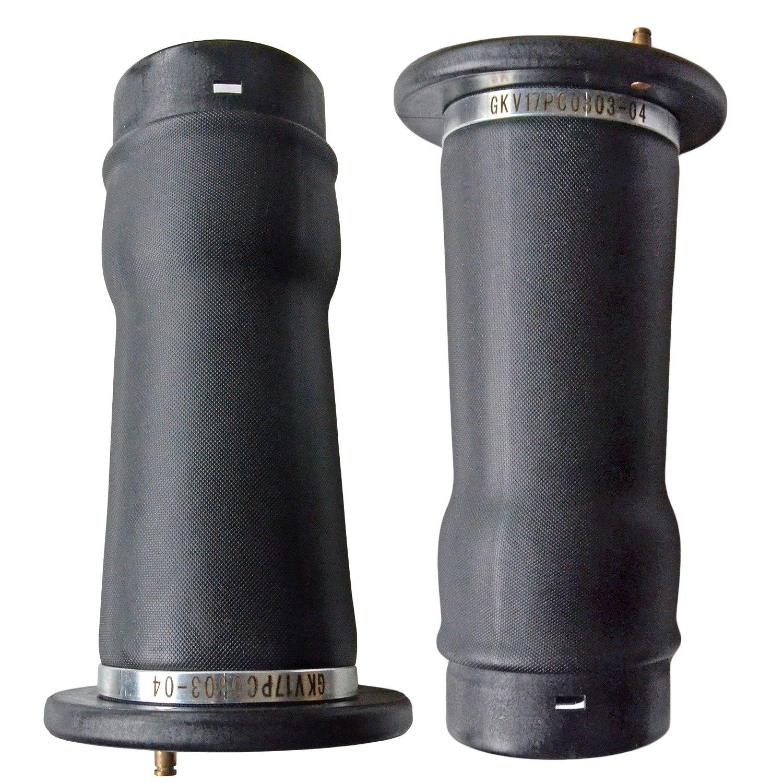 Sospensioni pneumatiche e sensori di altezza RKB101200 GELUOXI