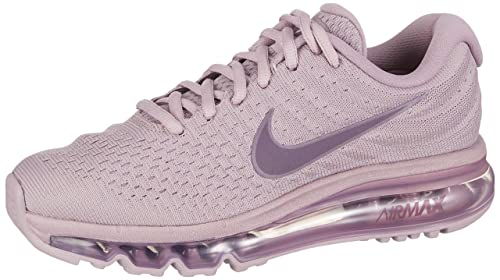 Nike Damen Air Max 2017 Gymnastikschuhe