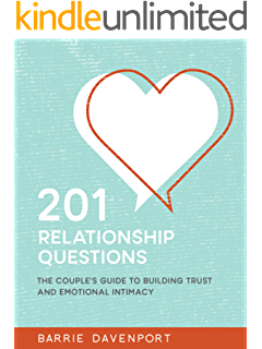 The marriage counseling workbook 8 steps to a strong and lasting 201 relationship questions the couples guide to building trust and emotional intimacy fandeluxe Image collections