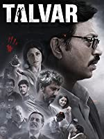 Talvar (English Subtitled)