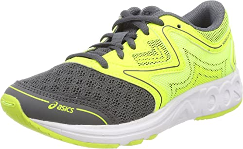 ASICS Noosa GS, Zapatillas de Running Unisex Niños: Amazon.es ...