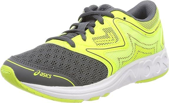 ASICS Noosa GS, Zapatillas de Running Unisex Niños: Amazon.es: Zapatos y complementos