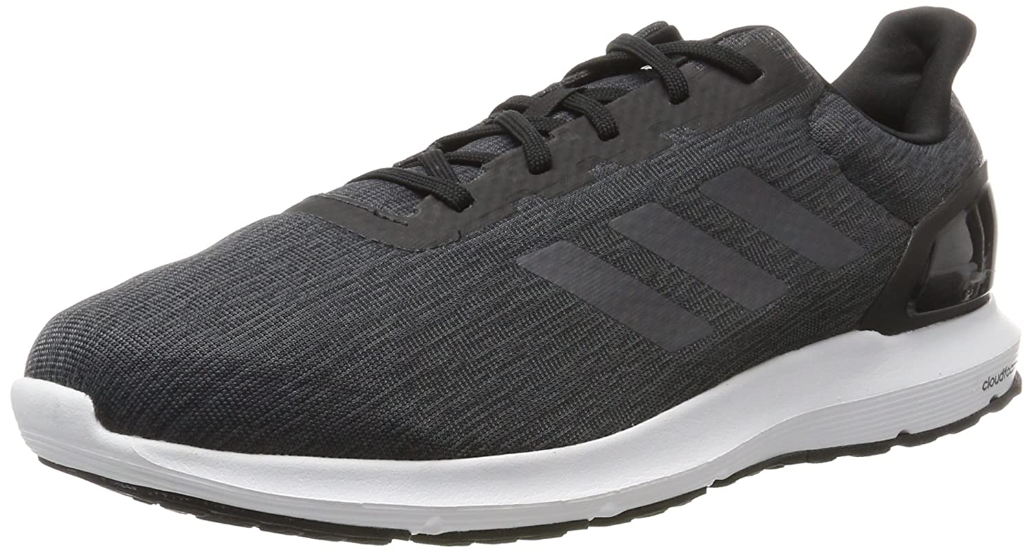 c1753767c58 Adidas Men s Cosmic 2 M Running Shoes  Buy Online at Low Prices in India -  Amazon.in