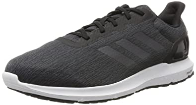 75454034ec Adidas Men s Cosmic 2 M Running Shoes  Buy Online at Low Prices in India -  Amazon.in