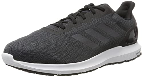 Adidas Men s Cosmic 2 M Running Shoes  Buy Online at Low Prices in ... 747018c40