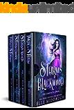 Storms of Blackwood: Omnibus