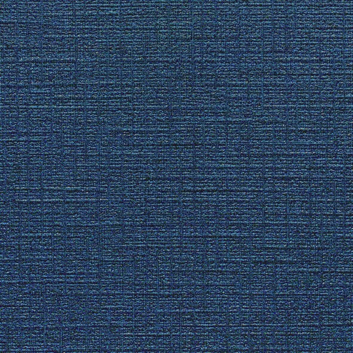 リリカラ 壁紙32m ナチュラル 織物調 ブルー LL-8387 B01N3KW944 32m|ブルー