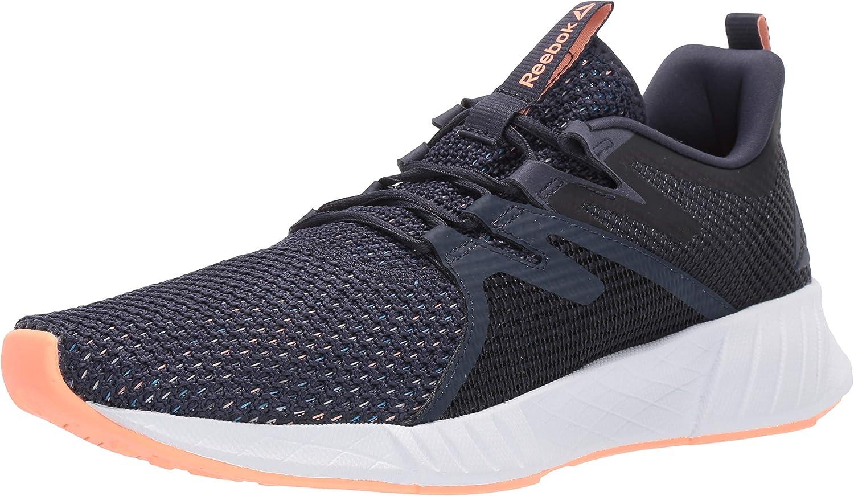 Fusium Run 2 Running Shoes