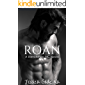Roan (The Henchmen MC Book 17) (English Edition)