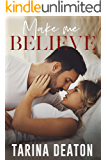 Make Me Believe: Jilted: The Bride