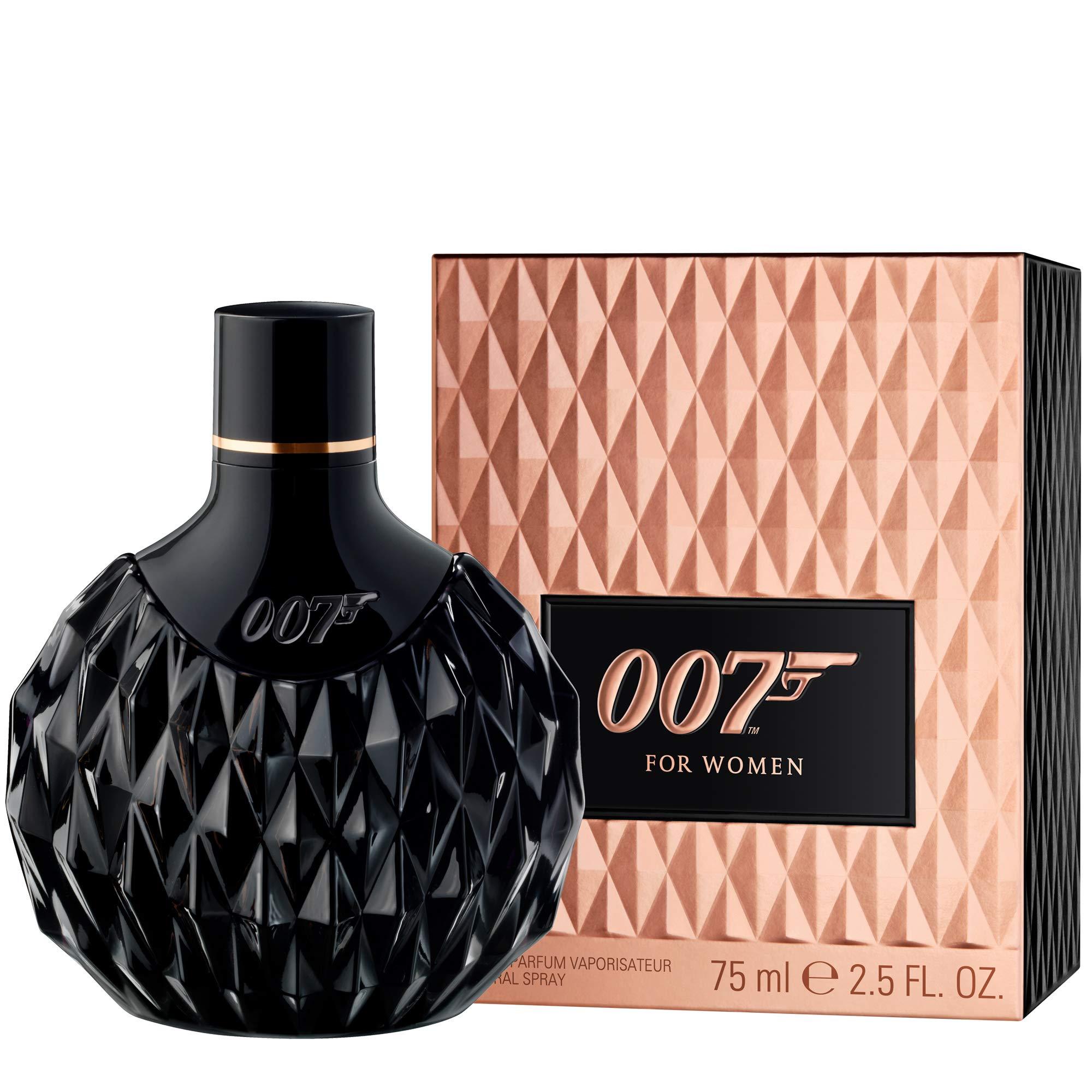Am Besten Bewertete Produkte In Der Kategorie Eau De Parfum Für