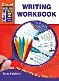 Excel Advanced Skills Workbook: Writing Workbook Year 2