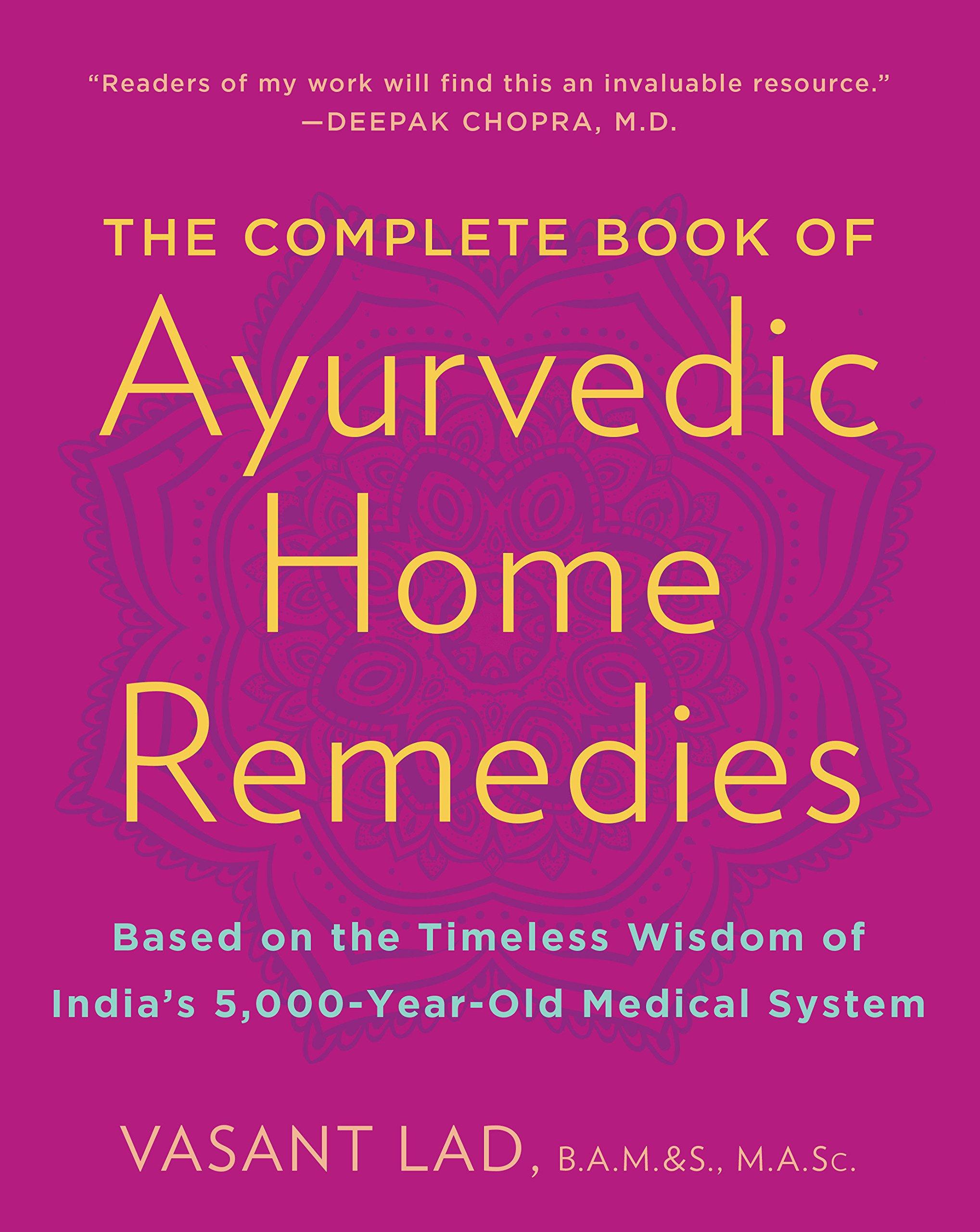 Ayurveda Books In Marathi Pdf