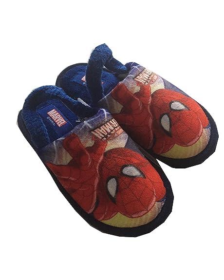 shopping comprare a buon mercato più recente DE FONSECA pantofole antiscivolo bambino con elastico art ...