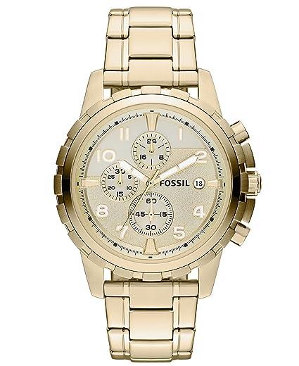 Reloj - Fossil - para Hombre - FS4867