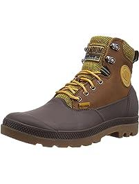 Mens Rain Footwear Amazon Com