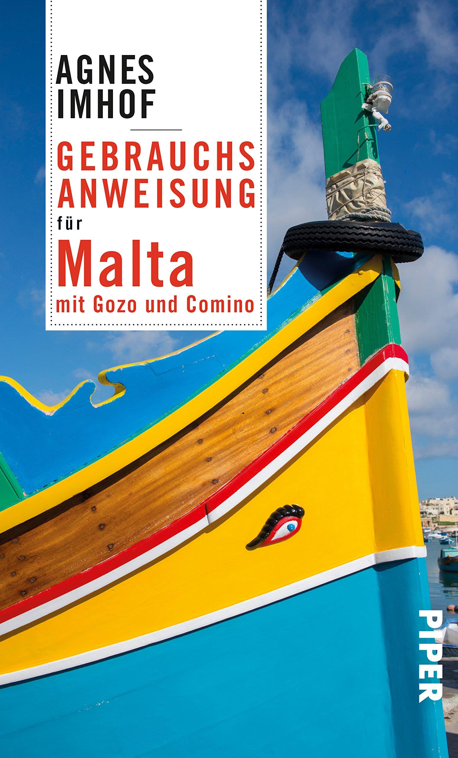 Kostenlose Dating-Seiten in malta