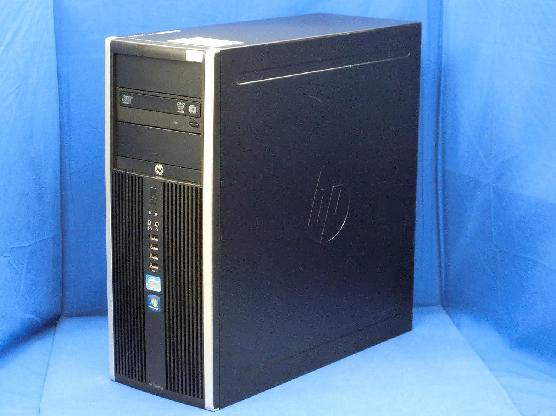 おすすめ 【中古】 64bit ヒューレットパッカード MT/CT HP Compaq 8200 Elite MT/CT XL508AV デスクトップパソコン Core i5 2500 メモリ4GB HDD250GB+250GB DVDスーパーマルチ(DL) Windows7 Professional 64bit XL508AV B01J3I1QHU, ディーライズ2号店:ad93b017 --- arbimovel.dominiotemporario.com