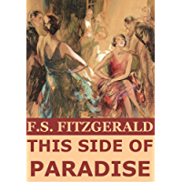 This Side of Paradise (Annotated)
