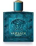 Versace Eros Edt Spray For Men